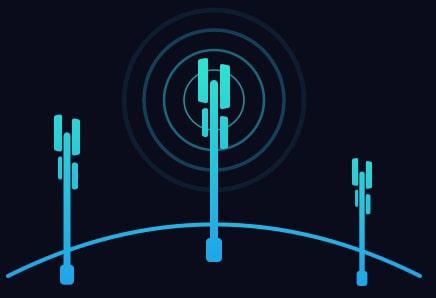 network signal